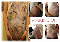 http://creatuembarazo.blogspot.com.es/2015/11/making-off-bellypainting-5haditas.html