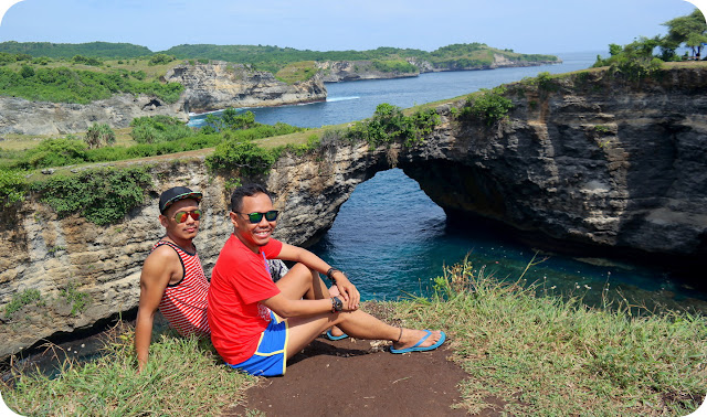 Pasig+Uug+Nusa+Penida+Bali