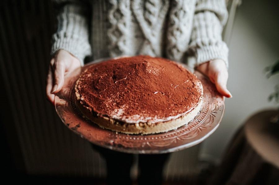 tarte banoffee sans gluten mona bakes spoonencore