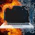 Inilah 5 Penyebab Utama Laptop Jadi Cepat Panas