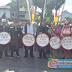 Raja-raja Simalungun Bertemu Dalam Rangka Festival Keraton & Masyarakat Adat ASEAN di Sumenep, Jawa Timur