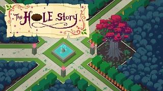 game petualangan Android untuk perempuan