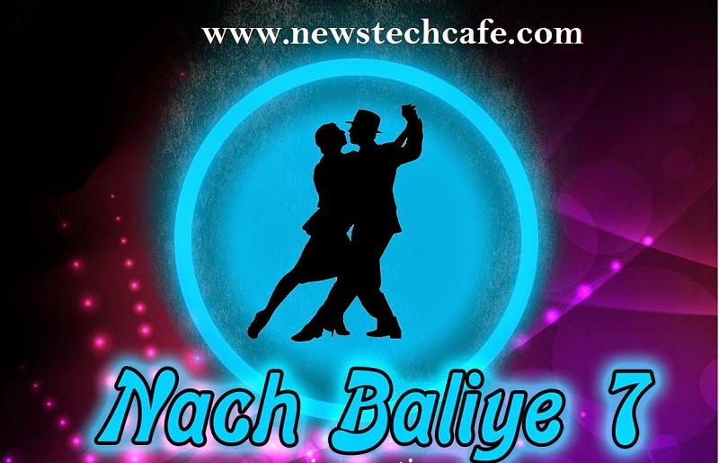 "Upcoming Star Plus Reality Show ""Nach Baliye Season 7"" Wiki Judges 