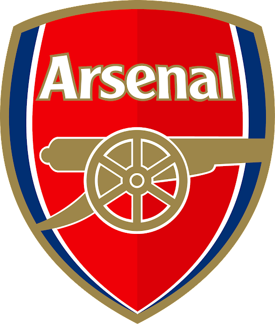 download logo fc arsenal svg eps png psd ai vector color free #unitedkingdom #logo #flag #svg #eps #psd #ai #vector #football #art #vectors #country #icon #logos #icons #sport #photoshop #illustrator #premierleague #design #web #shapes #button #club #buttons #arsenal #science #sports