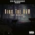 [Mixtape] Rick The Raw - The Hunger | @RickTheRawNYC