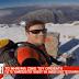 Μήνυμα ζωής από 113 ελληνικές βουνοκορφές (video)