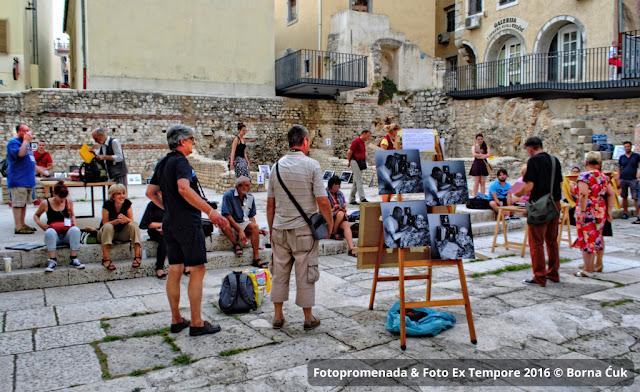 PHOTORI 2016. – Riječki festival fotografije 10.09.2016