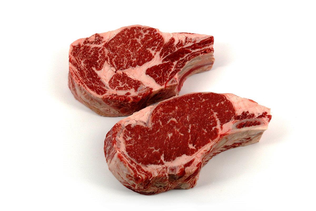 Karunia prima for Porterhouse steak vs t bone