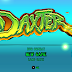 Daxter PSP ISO Free Download & PPSSPP Setting