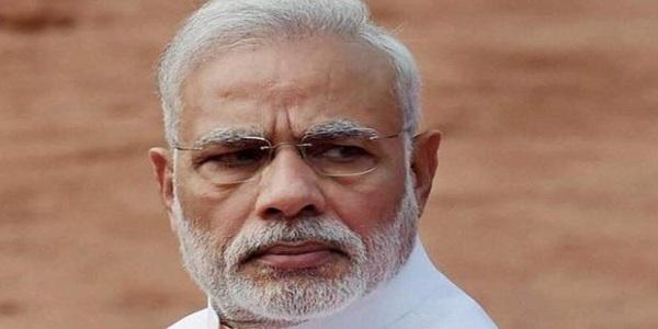 bhopal-me-karykarta-mahakumbh-me-aaj-modi-amit-shah-shirkat-karenge