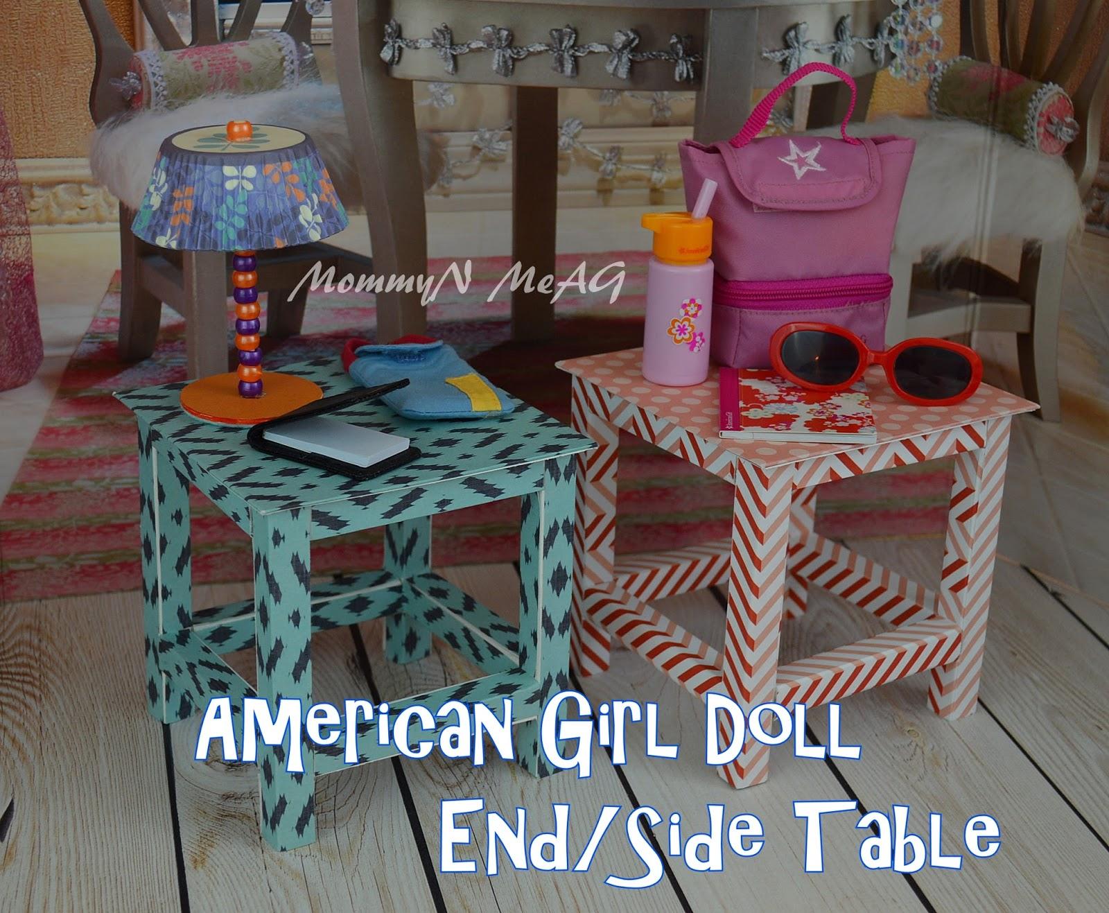 American Girl Diy Crafts Diy Design Ideas