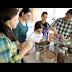 Periódico Mexicano destaca el Ayuno Mormón y el Programa de Bienestar