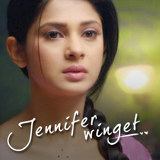 Jennifer Winget 3d Live Wallpaper For Android Mobile Phone Android