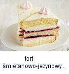 https://www.mniam-mniam.com.pl/2016/08/tort-smietanowo-jezynowy.html
