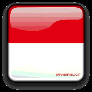 contoh teks pidato cinta tanah air indonesia