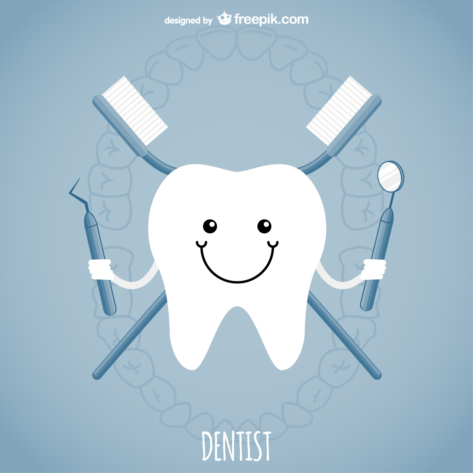 SEO-For-Dentists-and-Dental-Practices.jpg