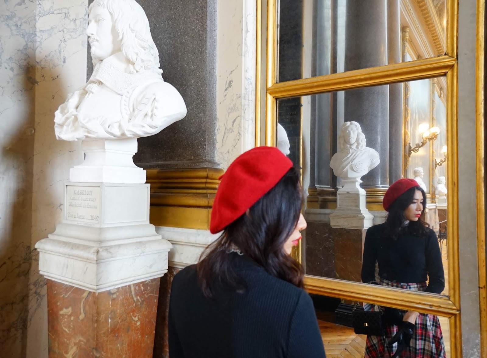%25E5%25A9%2589%25E7%25BE%258E%25E7%2584%25A6%25E6%2585%25AE-beautyanxiety-ORG_DSC03545.jpg-Château de Versailles