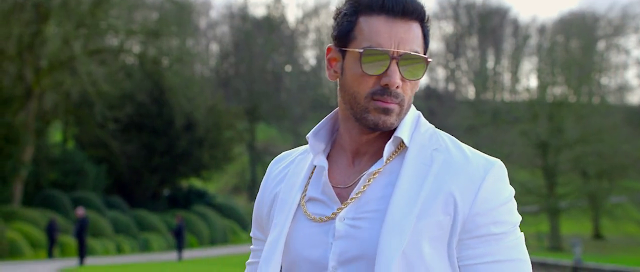 Pagalpanti (2019) Full Movie [Hindi-DD5.1] 720p HDRip ESubs Download