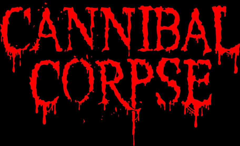 Cannibal Corpse_logo