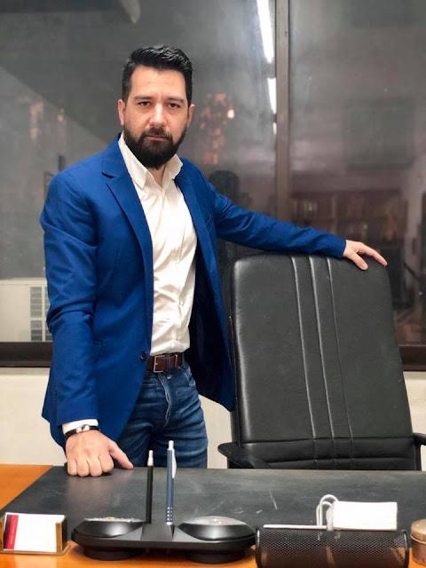 Αποτέλεσμα εικόνας για τυρηνοπουλοσ κωνσταντινοσ