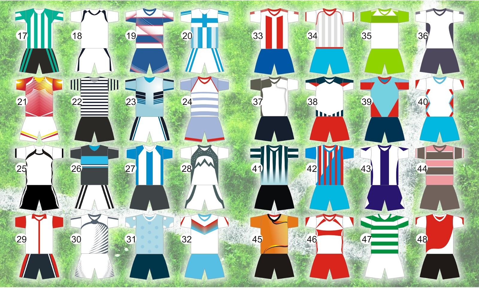 2cf737c69be20 Camisetas Deportivas Exclusivas  CATALOGO