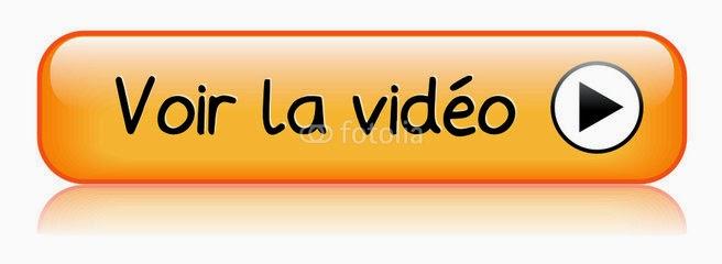 https://vimeo.com/103647161