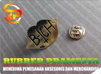 PIN ENAMEL | ENAMEL PINS AUSTRALIA | ENAMEL PINS BANDS | ENAMEL PINS BANGKOK | ENAMEL PINS BEST | ENAMEL PINS BIG CARTEL | ENAMEL PINS BLOG | ENAMEL PINS BROOCHES | ENAMEL PINS BROOKLYN
