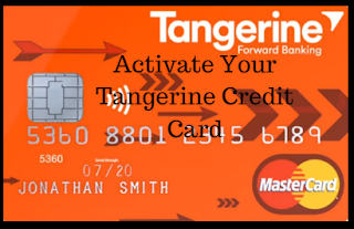how to create a netbank account to activate debit card