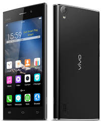 Download Firmware Stock Rom Vivo Y15 MT6582