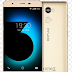 Specifications And Price Of Innjoo Fire 3 Lte In Nigeria & Kenya