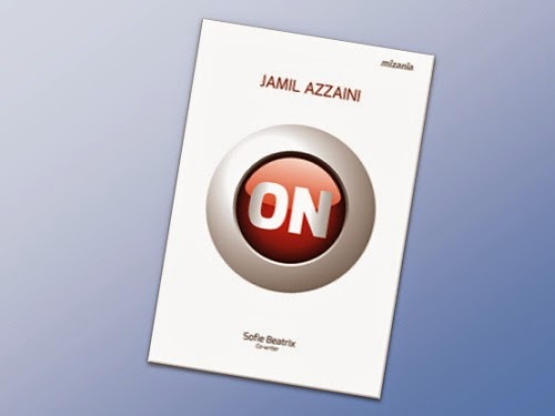 ON Jamil Azzaini