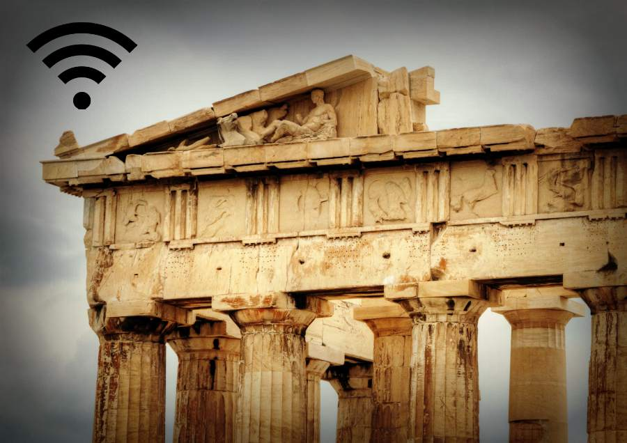 wifi-museums-greece