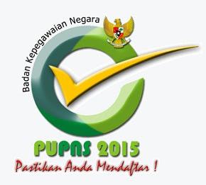 E-PUPNS 2015