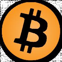 Заработок без вложений на сайте FreeBitcoin
