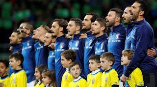 Futbol Heyecanina Ortak Olabileceğiniz Adres Taraftarim24