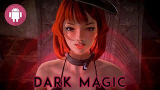 Dark Magic 0.6.1 APK