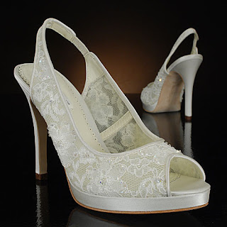 Ivory Wedding Shoes Bridal Low Heel 2017 Flats Wedges Pics In Stan Mid Photos