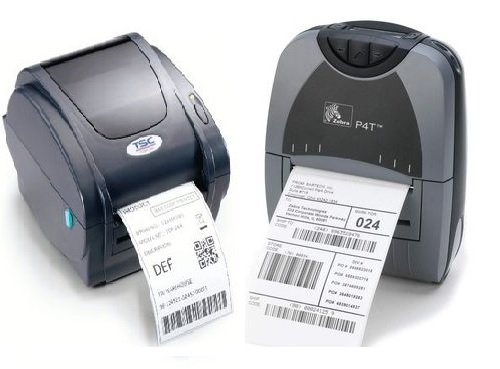 https://www.poscentral.co.nz/label-printers.html