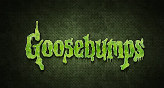 http://www.breathecast.com/articles/goosebumps-movie-news-new-trailer-released-for-film-starring-jack-black-29507/