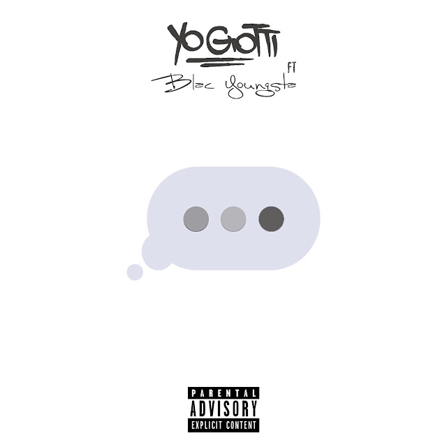 Yo Gotti – Wait For It (feat. Blac Youngsta)