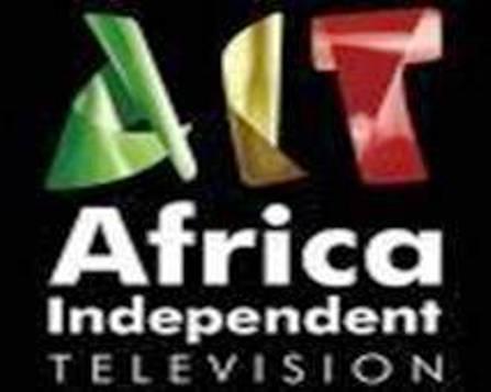 Ait tv nigeria online dating