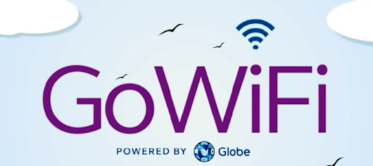 Davao City: Globe strengthens partnership with University of MIndanao with enhanced Digital Learning