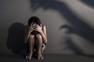 Em Sossego, agricultor é preso suspeito de estuprar e prostituir filha de 13 anos por R$ 10