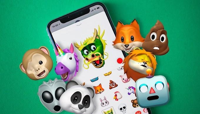 Πως να βάλετε τα Animoji σε οποιοδήποτε iPhone η ακόμη και Android