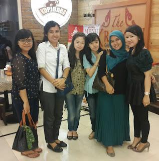 Batik - 4