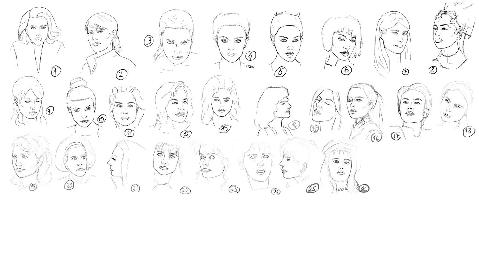 [Image: Fem_Faces_100_all.jpg]