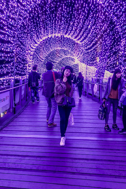 Christmasland New Taipei City