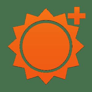 AccuWeather Platinum Android En İyi Hava Durumu Uygulaması APK İndir androidliyim.com