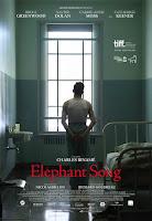 Elephant Song (2014) online y gratis