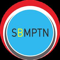 mungkin masih resah perihal mata pemikiran apa saja yg akan diujikan utk  Pelajaran Soal SBMPTN 2019 Tkd Saintek